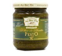 Délice de Basilic - Pesto