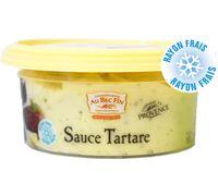 Sauce Tartare DLC 18/12/20