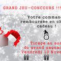 GRAND JEU-CONCOURS