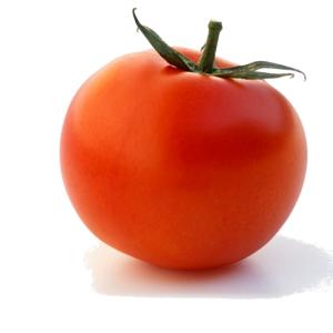 Tomate: toute une histoire